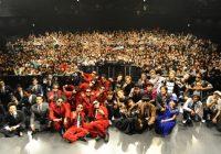 「YouTube FanFest」夢の祭典が今年も日本上陸!