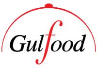 [出展募集] 「UAE・ドバイ Gulfood 2016」ジャパンパビリオン