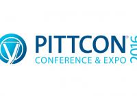 [出展募集] 「Pittcon 2016」ジャパン・パビリオン