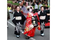 やまぐちの魅力が東京に集結!『東京やまぐちフェスタ2015』開催