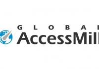 海外で展開するデジタルマーケティング施策の効果測定が可能に