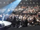 そのイベント、 ゴールに向かってますか? #2インセンティブトラベル、AITタイランド