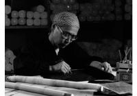 京都市及び京都商工会議所「インテリアライフスタイルチャイナ」に出展