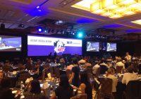 Google、Facebook、Uber、Airbnb、アリババ…次なる開拓者輩出も − WIT SINGAPORE 2015レポート