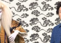 歌舞伎企画「雅屋」代表 二村 幸雅さん〜世界に伝える、グローバルに傾く