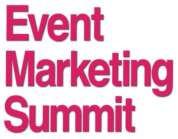 イベントのパイオニア・海外事例から学ぶ2日間!「Event Marketing Summit」開催
