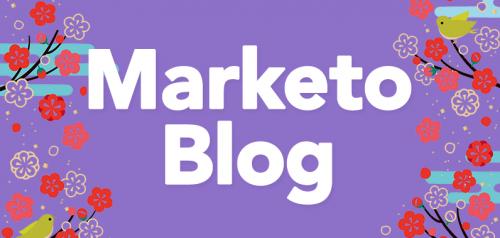 マーケのヒント集めブログをリニューアル  ーマルケト