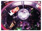 どこでもイベントできるんです。 #7 合同法要 アフターパーティ× ESPRIT TOKYO  powered by SPACEMARKET