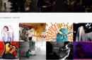 日本を代表するストリートアーティスト8組が 飯田橋のオフィスビルをアートで埋め尽くす!? アートイベント<VATES ベイツ>9月3日・4日限定開催