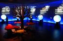 地球体験スペース「丸の内・触れる地球ミュージアム」、8月末より「未来を語る」全9回のトークイベント開催