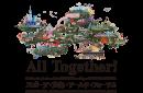 国内外のスポーツ担当大臣や国際的な振興団体、グローバル企業のトップ 世界経済フォーラムの次世代ビジネスリーダー、著名研究者などが参加する国際会議  スポーツ・文化・ワールド・フォーラム開催