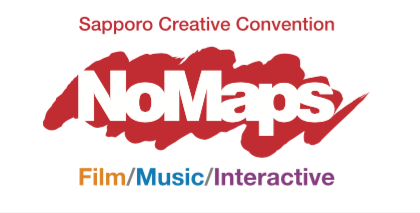 [Interview with Event Organizers] #4 「NoMaps2016」