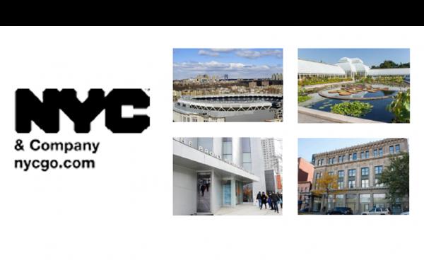 ニューヨーク市観光局 ニューヨーク市、MICEのプロモーションを強化…1