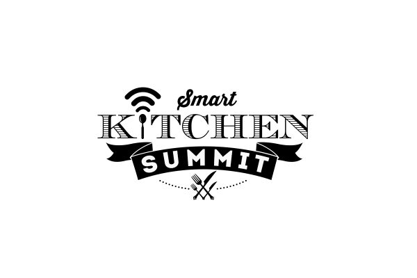 [Interview with Event Organizers]#6 Smart Kitchen Summit Japan「みんなで新しいキッチンの姿をつくりたい」