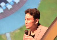快適性とカスタマイズなど提案 〜災害イツモフォーラムTOKYO
