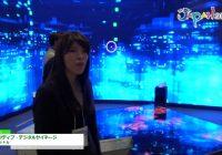 [イベントJAPAN 2018] インタラクティブ・デジタルサイネージ – 株式会社タケナカ