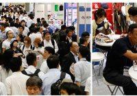 いよいよ1月24日(水)〜幕張メッセで販促・マーケティングの総合展「第1回 販促ワールド[春]」が開催!