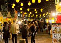 日本最大級のおでんの祭典「静岡おでんフェア2018」3月9日(金)・10日(土)・11日(日)開催