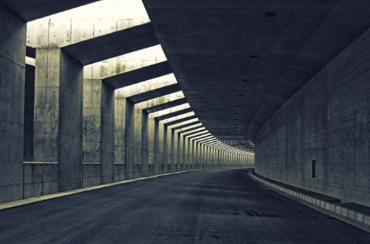 トンネルで400人がカンパイ!?誰も見たことない景色をつくるメンバー募集〜「東京カンパイ自動車道」