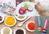 東南アジアの文化を体験できる夏休みイベント「ASEANキッズ・デー2018」を8月4日に東京で開催