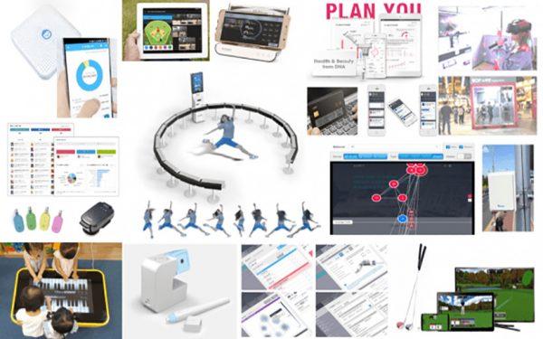 目指せ、第2のLINE!IoT、AI、VRなどの韓国先鋭ベンチャー40社が東京に集結 韓国最新IT動向セミナー、展示会、ピッチイベント 11月27日(火) 開催