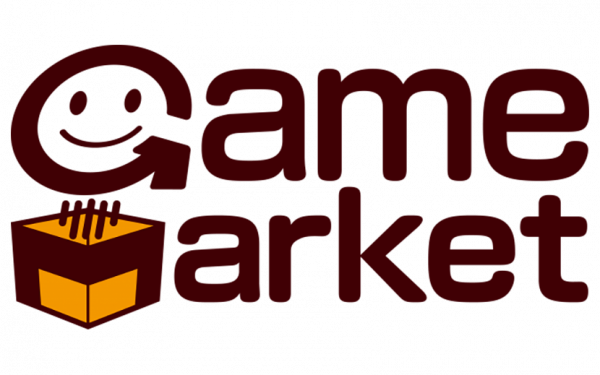 ゲームマーケット2018秋 11月24日(土)、25日(日) 東京ビッグサイトにて開催