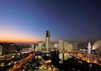横浜みなとみらいが煌めく1日限りのライトアップイベント「TOWERS Milight(タワーズミライト)」12/21開催
