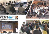 4月30日号のMICE関連ニュース 〜 MPI Japan / 観光庁 / サクラインターナショナル