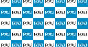 「第1回[関西]統合型リゾート産業展」にメディアパートナーとして出展