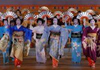 京都が観光素材提供サイトを開設 「KYOTO STOCK FOOTAGE LIBRARY」