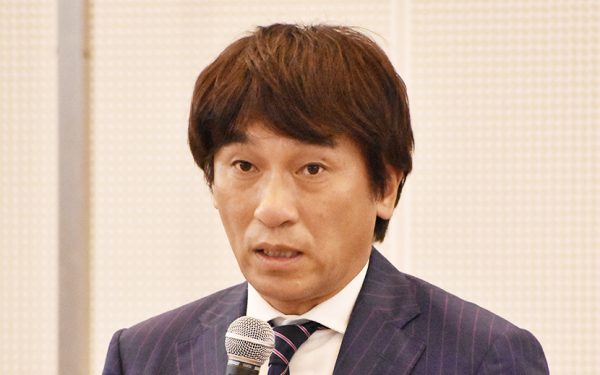 新会長にマイナビ浜田憲尚氏 〜 日本展示会協会