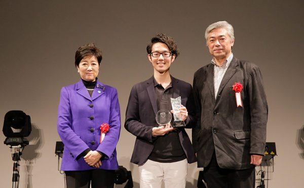 最優秀賞100万円や支援メニューを提供 TOKYO STARTUP GATEWAY 2019
