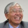 桜井 悌司
