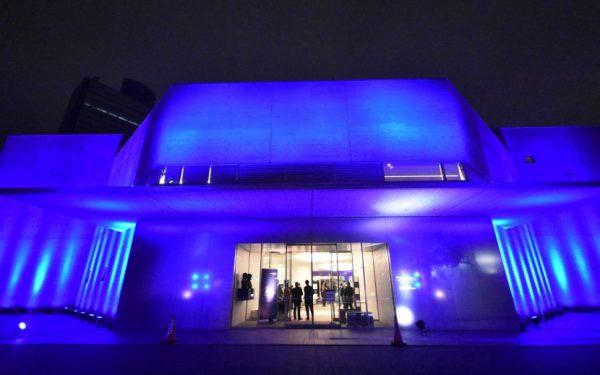東京観光財団が刀剣博物館でユニークベニュー体験提供