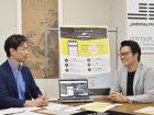 展示会にアプリが新たな付加価値を  <br></noscript>【イベント進化論 その1 JAPAN PACK 2019の場合】