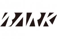 グローバルスタートアップイベント「BARKATION by BARK」が開催決定