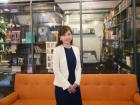 三方良しの日本型シェアリングエコノミーへ-「SHARE SUMMIT 2019」