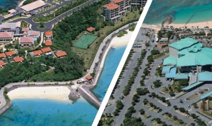 <PR> リゾート x 交流 x ビジネス= 沖縄MICE 琉球の時代からいまアジア発展の架け橋へ 1- 沖縄MICEブランド