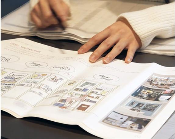 丹青社がフランスのサステナビリティ審査でシルバー評価獲得