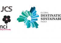観光視点での都市持続可能性評価のGDS-Indexと提携 〜日本コンベンションサービス