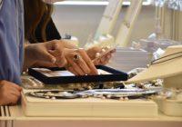 [現地リポート]神戸で再開、リード社の展示会リスタート「第24回神戸国際宝飾展(IJK)」の変わらぬ価値と新様式