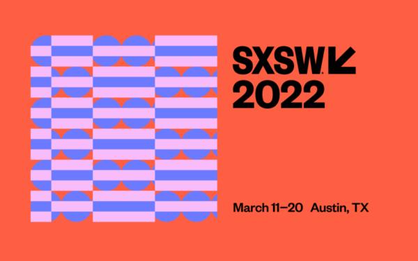 SXSW2022のPanelPickerと出演アーティスト募集開始