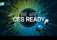 CES2022 「宇宙テック」と「フードテック」の新カテゴリーを発表